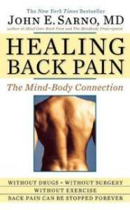 healing-back-pain-mind-body-connection-john-e-sarno-book-cover-art