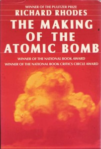 rhodes-atomic-bomb