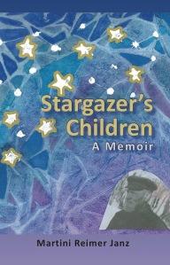 Stargazer's Children full cover